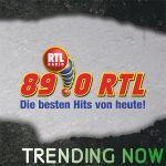 890-rtl-trendingnow