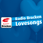 radio-brocken-lovesongs