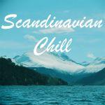 scandinavian-chill