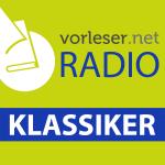 vorlesernet-radio-klassiker