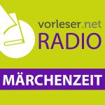 vorlesernet-radio-mrchenzeit