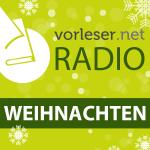 vorleser-net-radio-weihnachten