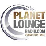 planet-lounge-radio