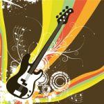 radiotunes-indie-rock