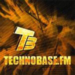 technobasefm
