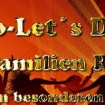 radio-lets-dance