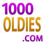 1000-oldies