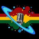 joint-radio-blues