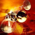 radiotunes-jazz-classics
