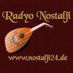 radyo-nostalji