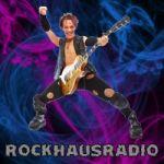 rockhausradio