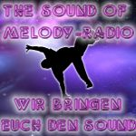 the-sound-of-melody-radio
