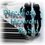 discofox-heaven-radio