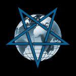 sprengies-world-fm