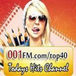 001fmcom-top-40