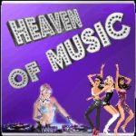 heavenofmusic