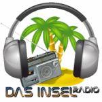 das-insel-radio