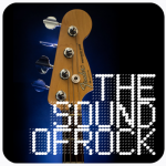 herr-klenkes-the-sound-of-rock-radio