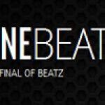 onebeatz-radio