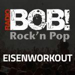 radio-bob-eisenworkout