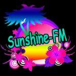 sunshine-fm