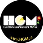 hgm-247-webradio