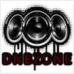 dnb-zone