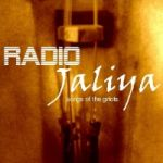 radio-jaliya