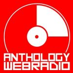 anthology-webradio-jazz