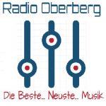 radio-oberberg