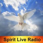 spirit-live-radio