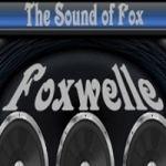 foxwelle