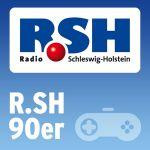 rsh-90er