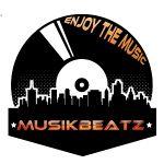 musikbeatz-main
