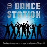 to-dance-station