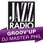 jazz-radio-groove-up