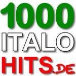 1000-italo-hits