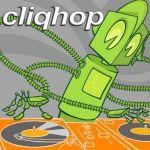 cliqhop-idm
