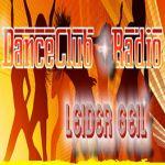 danceclub-radio