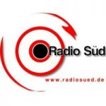 radio-sd