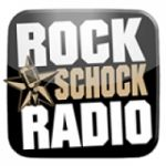 rockschockradio