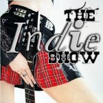 the-indie-show