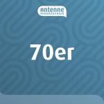 antenne-niedersachsen-70er