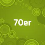 spreeradio-70er