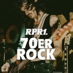 rpr1-70er-rock