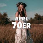 rpr1-70er
