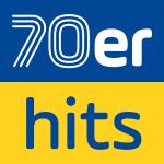 antenne-bayern-70er-hits