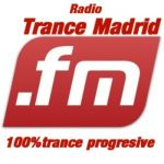 radio-trance-madrid