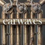 earwaves