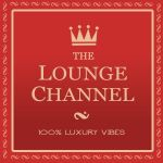 the-lounge-channel